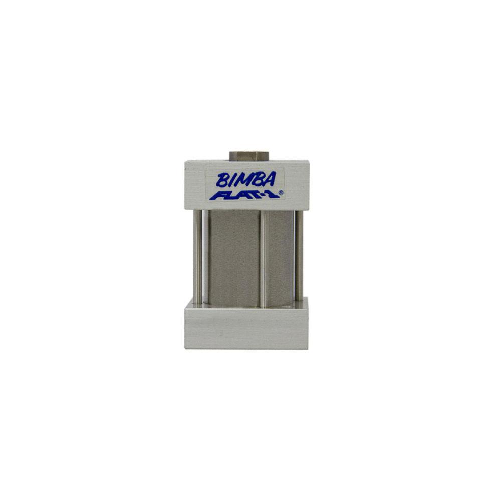 Details about  /BIMBA CEF-00485-A CYLINDER *NEW NO BOX*